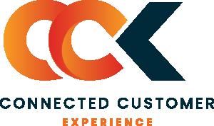 ccx-primary-logo-300px