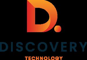dt-primary-logo